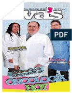 Evas Domingo 02-02-2014