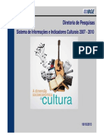 SIIC-IBGE-indicadoresculturais-2007-2010