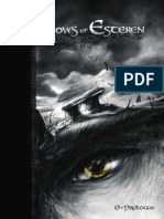 [AGA10002] Shadows Of Esteren 00 - Prologue.pdf