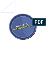 06_metodos_anticonceptivos