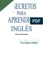 101SecretosEjercicios1.pdf