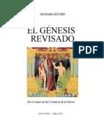 sitchin, zecharia - crónicas de la tierra 7- el genesis revisado.pdf