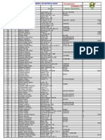 Lista Matriculados-Web