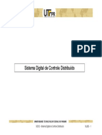 SDCD (UFPR)