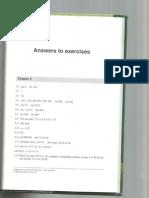 Fundamental of Actuarial Mathematics Solution