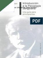 Introduccion a La Psicologia Junguiana = Robin Robertson