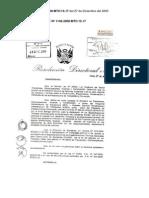 ESPECIFICACIONES GENERALES PARA CONSTRUCCIÓN DE CARRETERAS (EG-2000)