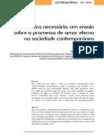 Contemporanea n10 Pedro Calabrez