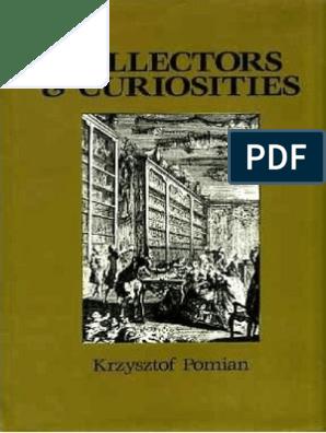 Paper Boutique Die Set Occasions /& Celebrations Sentiments Volume ISet of 20