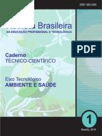 Revista Brasileira Setec Final
