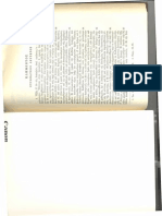 Clement of Alexandreia, Stromateis book 2