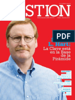 022-octubre2013.pdf