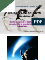 Fotosintesis Audesirk Cap 7