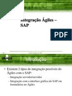 5_Integracao_Agiles_SAP.pdf