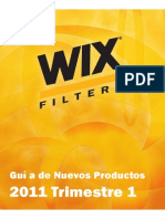 2010-wixproduct