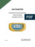 SATHUNTER_0MI1699