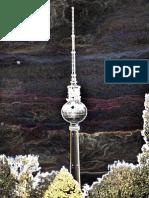 9325 FUNKTURM BERLIN 9-09 ollisfotos@gmx.de 1750x