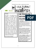 JORNAL DE MATEMATICA IFPA - C+¦pia7