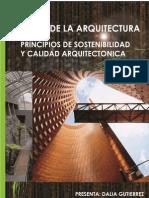 principiosdesostenibilidaddaliagutierrez-110705002410-phpapp02