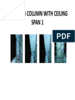 Level 12 b Column With Ceiling Span 1