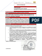 orientaciones_21032013