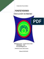 Fosfenismo Aura.fr.es.doc