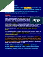 JERICO ATMOSFERA DE MALDICION.docx