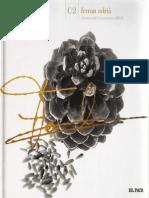pescados, carnes, postres-(cocina con firma) ferran adria.pdf