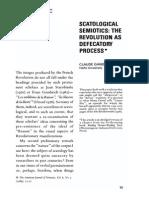 100 Gandelman Scatological Semiotics.pdf