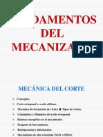 MecánicaCorte2013-0