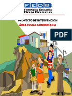 Cartilla_ intervencion comunitaria