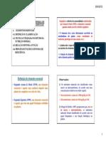 Grad Unidade IV - Nutrição Mineral de Plantas - Elementos Essenciais.pdf