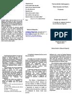 Folder+(Modelo Seminário+de+Mobilização 1