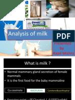 milk-131025110346-phpapp02