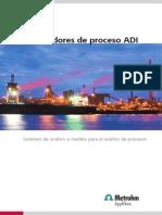 Catalogo General Applikon.pdf