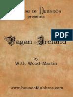 p Ireland Wood Martin