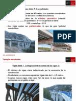 01-PFC Anteproyecto Vigas