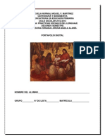 Portafolio+de+Practicas+Sociales