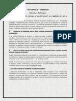 Foro Curriculum y Competencias.docxactividad1-2