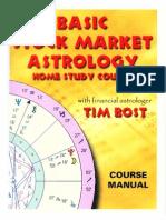 vedic astrology in money matters pdf