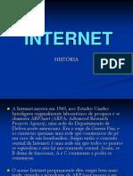 Internet - Iel