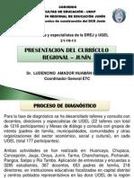 contenido-PRESENTACION_FINAL_DCR_JUNIN_1 (1).pptx