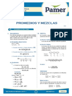 Aritmetica_Sem2