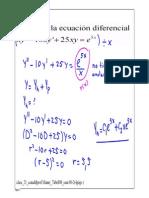 Clase 21 Ecuadifprofmanny 7abril08