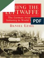 Arming the Luftwaffe