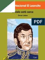 21 El Leoncito
