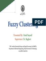 Sayadi_FuzzyClustering