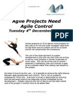 121204-AgileProjectsNeedAgileControls