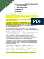 Antologia de Lic. en Ingenieria Industrial y de Sistemas