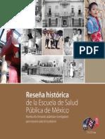 reseña en mexico